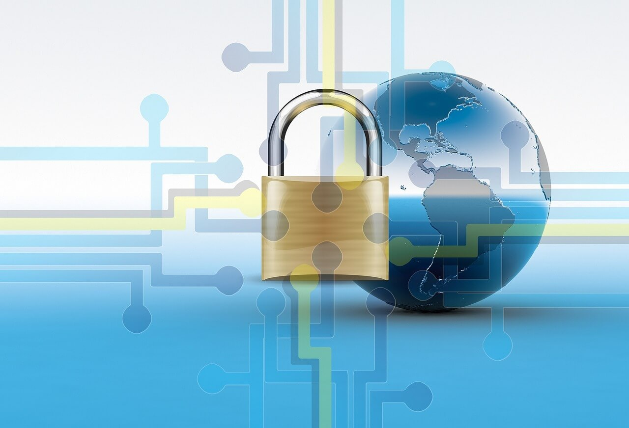 Ssl Https Safety Computers Lock  - Tumisu / Pixabay